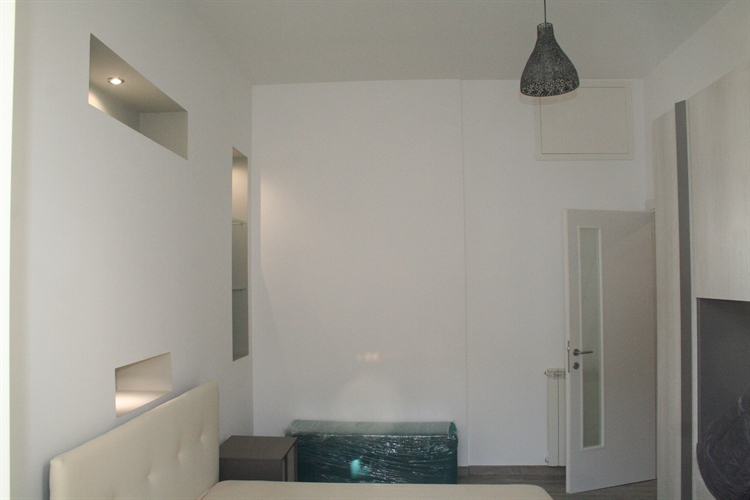 apartment for holiday rent - 7