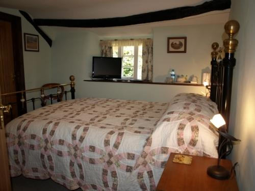 superb guest house sidmouth - 6