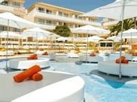 aparthotel beach front majorca - 1