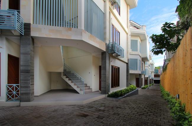 bali hotel price reduced - 6