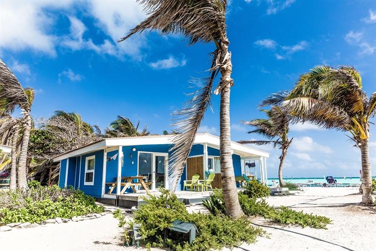 unique resort the caribbean - 4