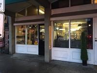 shoe repair shop west - 2