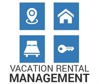 property mgmt vacation rental - 1