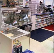 gas c-store broome county - 3