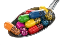 high quality health supplements - 1