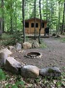 successful madawaska wilderness retreat - 1