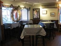 profitable restaurant nassau county - 1