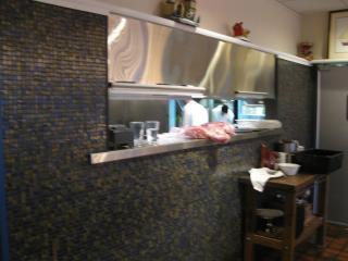 profitable restaurant nassau county - 5