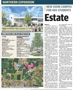 roseworthy hotel lease great - 1