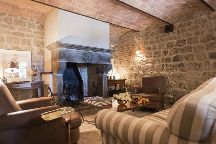 luxury resort for sale - 14