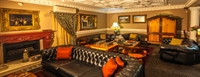stunning exclusive profitable guesthouse - 3