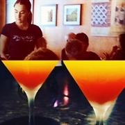 rare opportunity-successful restaurant scottsdale - 1