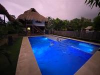 well located amazing hostel - 3