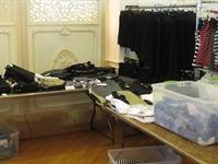 internet catalog apparel business - 1