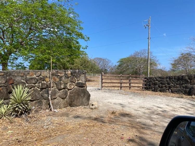 rancho alto gorgeous acre - 8
