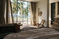 sumba beachside boutique hotel - 3