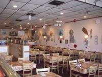 seafood market restaurant suffolk - 3