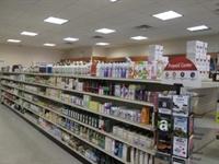 queens pharmacy - 3