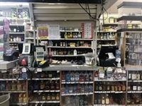 super profitable liquor store - 1