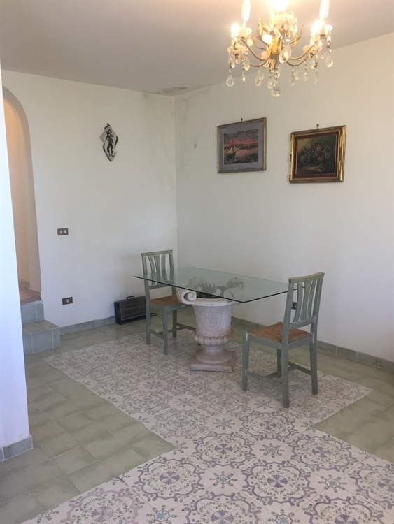 country house to buy - 12