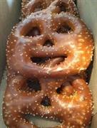 lucrative pretzel bakery philadelphia - 3
