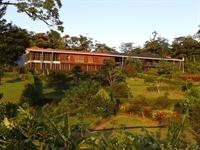 resort offers pandemic retreat - 2