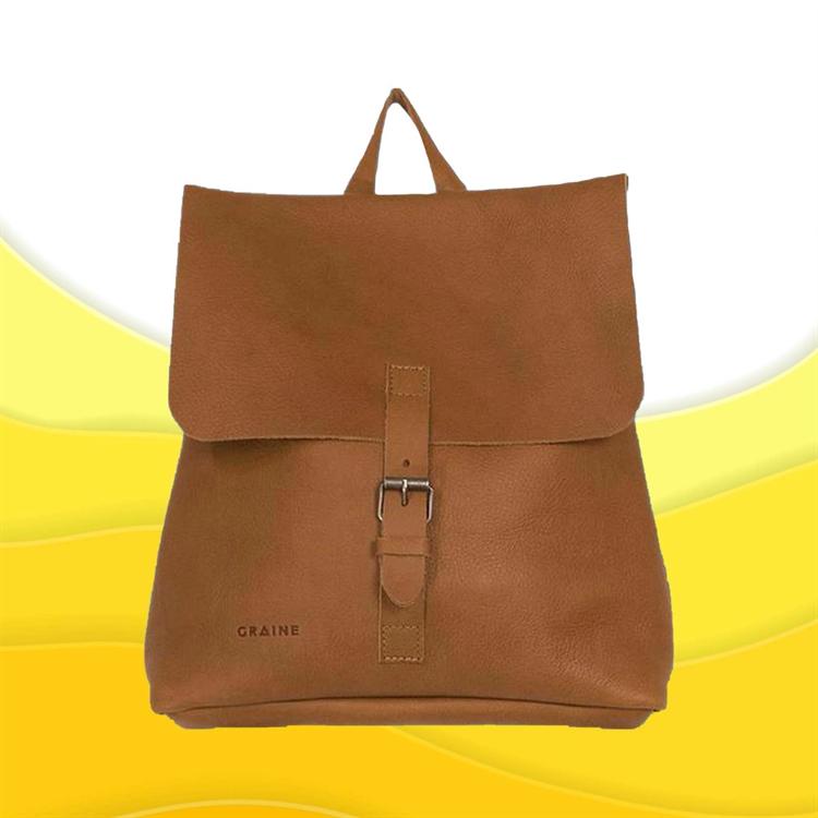 australian bag retailer market - 7