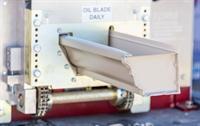 gutter manufacturer-installer 19972 fort - 1