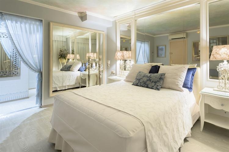 licensed luxury hotel for - 10