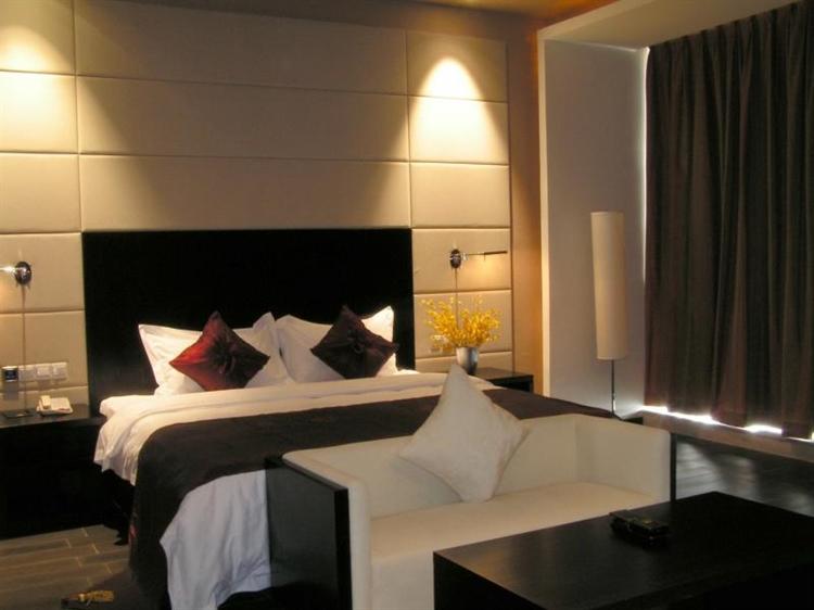 45 room hotel no - 2