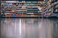deli grocery business kings - 1