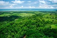 costa rica eco development - 3