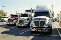 mobile diesel truck maintenance - 2
