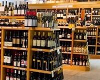 deal pending pristine liquor - 1