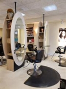 salon spa ocean county - 1