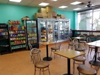 bagel store nassau county - 3