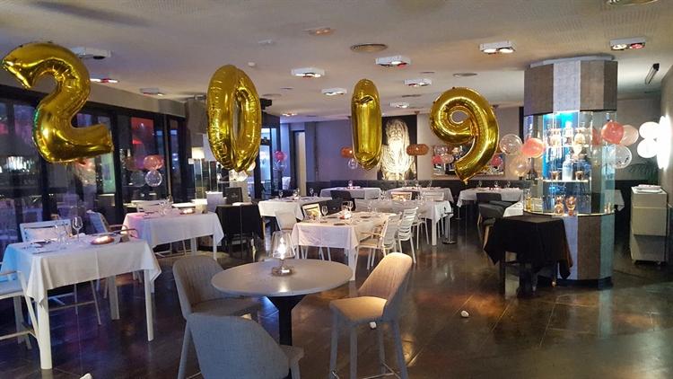 top beach club café - 14
