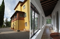 prestigious property siena - 2
