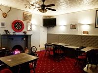 traditional local pub - 2