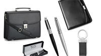 promotional product company gifts - 1