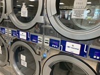 local laundromat kings county - 2