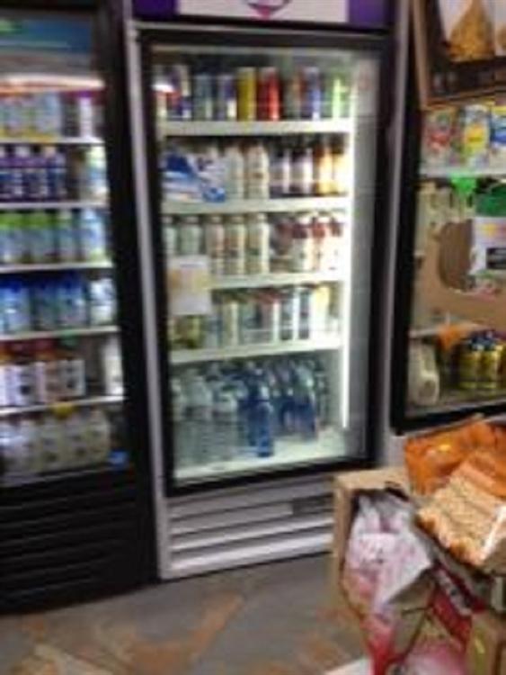 market deli convenience philadelphia - 4