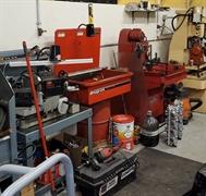 machine shop business harris - 1