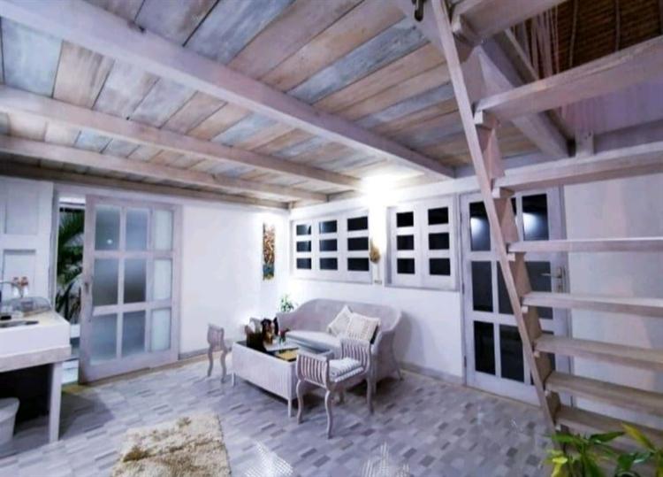 luxury 5 villas close - 15