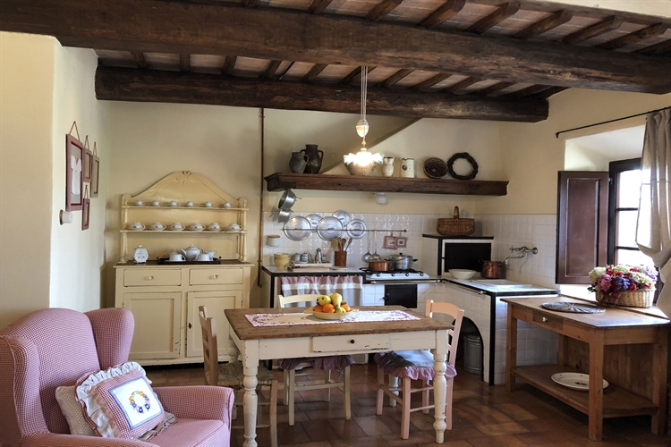 accommodation business tuscany for - 12