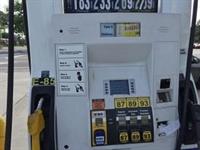 gas station suffolk county - 2