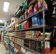 pet supply store hudson - 3