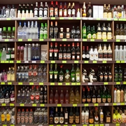 century liquor store sports - 1