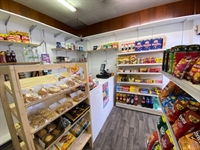 leasehold convenience store bakery - 3