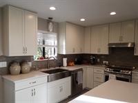 37498 residential remodeling design - 1